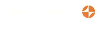 Hunter Douglas Architectural